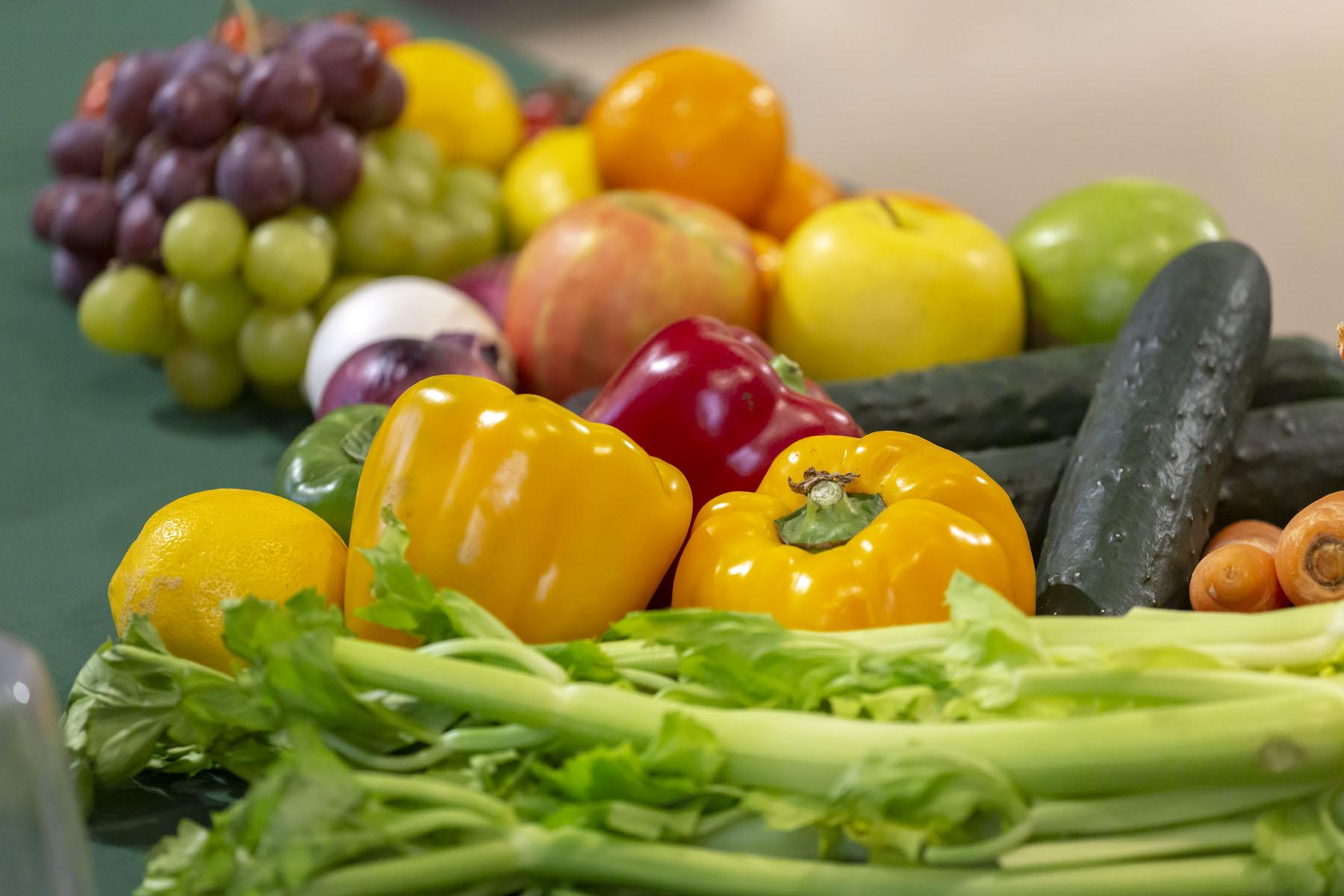 comida_vegana_menorca_quesos_vegetales109
