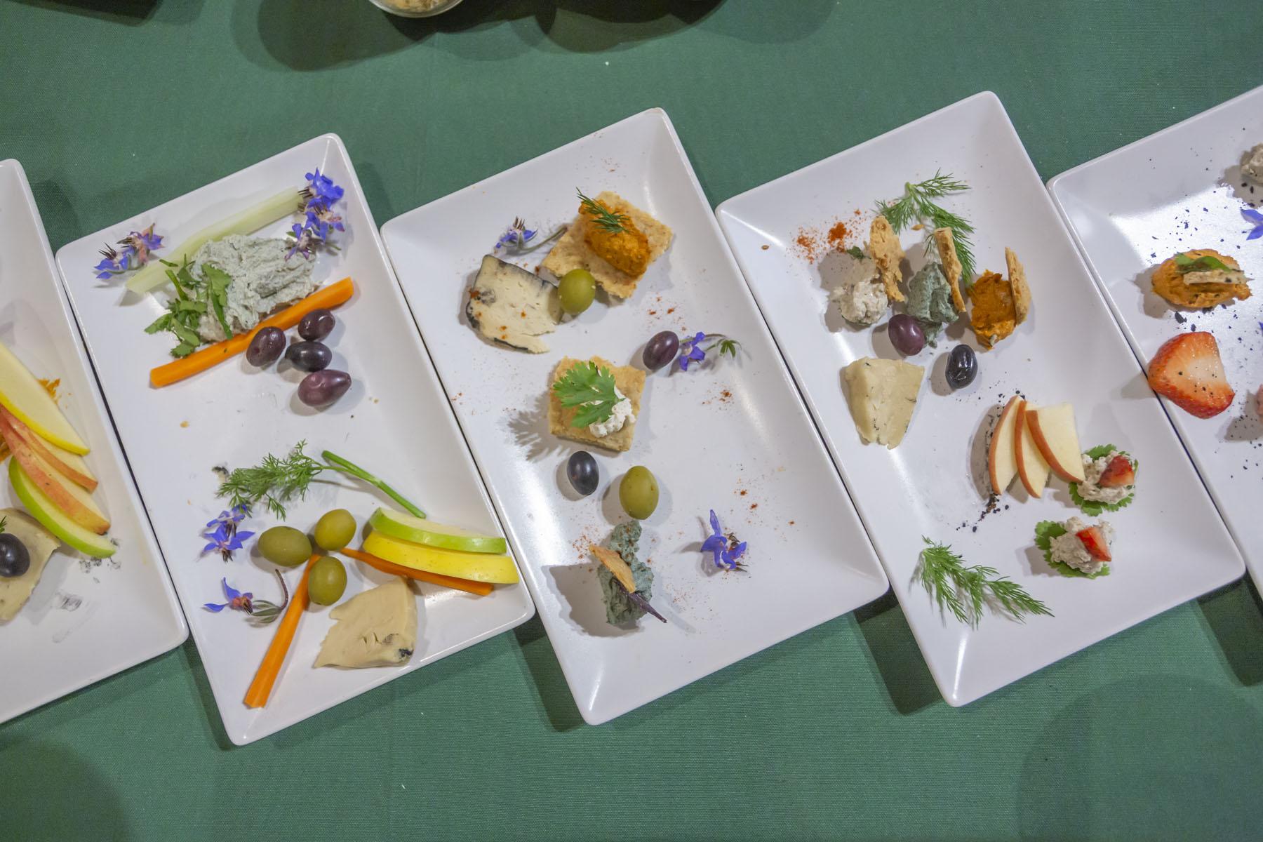 comida_vegana_menorca_quesos_vegetales204