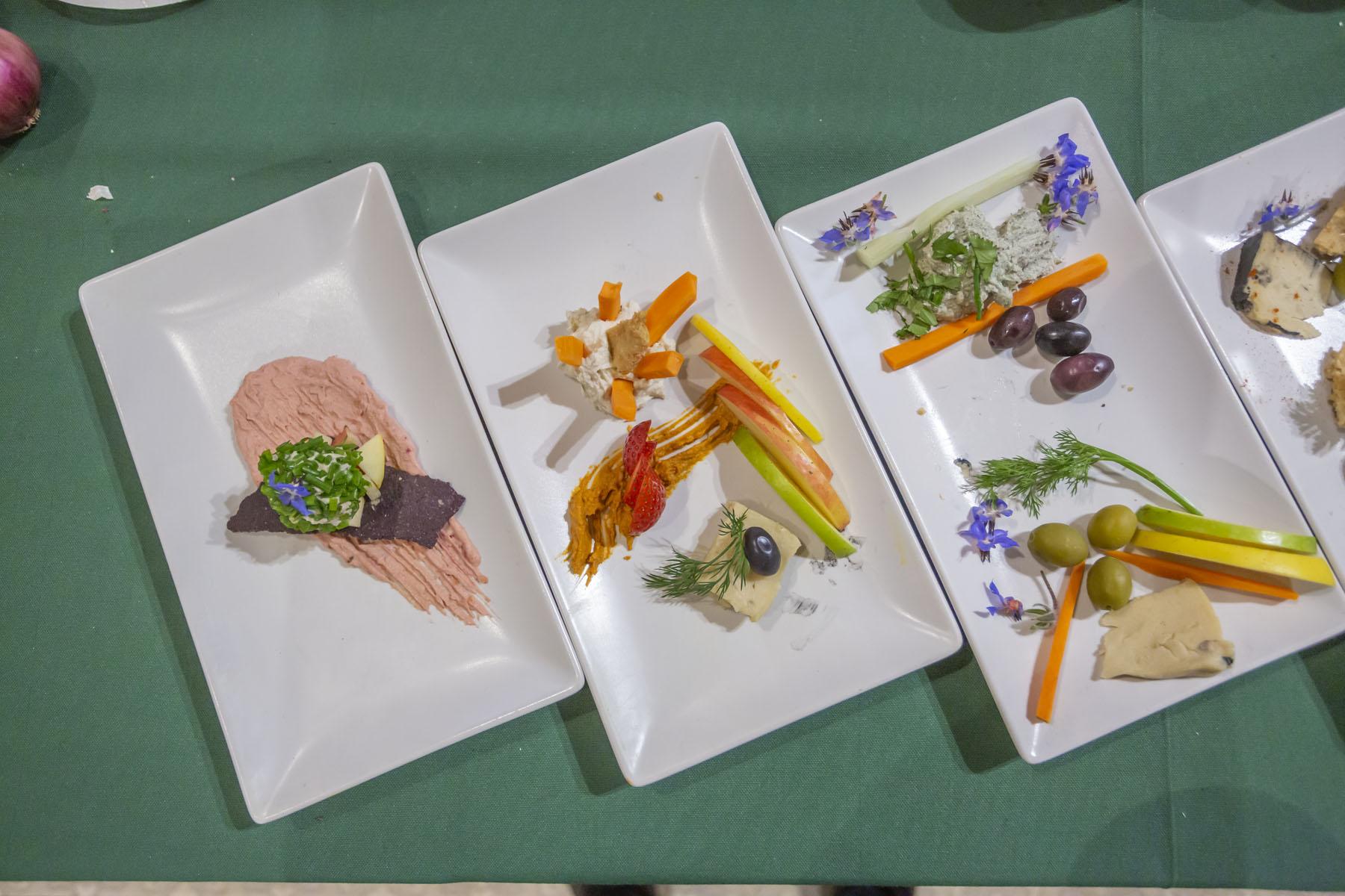 comida_vegana_menorca_quesos_vegetales205