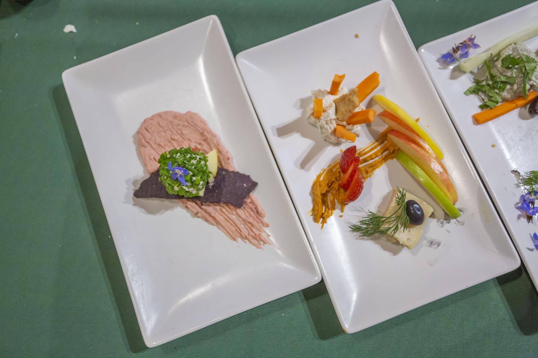 comida_vegana_menorca_quesos_vegetales207