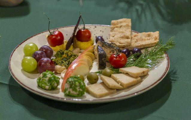 comida_vegana_menorca_quesos_vegetales107